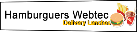 Delivery Online, Restaurante Delivery, Lanchonete Delivery, Cardapio Pronto, Delivery App, Delivery Direto, Delivery, sistema para delivery, software