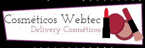 Delivery para Cosméticos, Delivery para Maquiagem, Loja virtual para maquiagem, Loja virtual para cosméticos, delivery para produtos de beleza, loja p