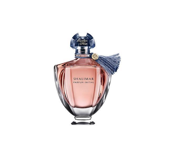 Perfume Linda