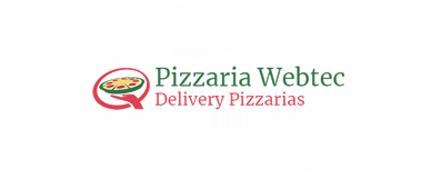 Delivery Pronto Integrado com WhatsApp, Meu Delivery Pronto,  Sistema para Delivery, Delivery Lancheria, Delivery Pizzarias, Delivery para restaurante