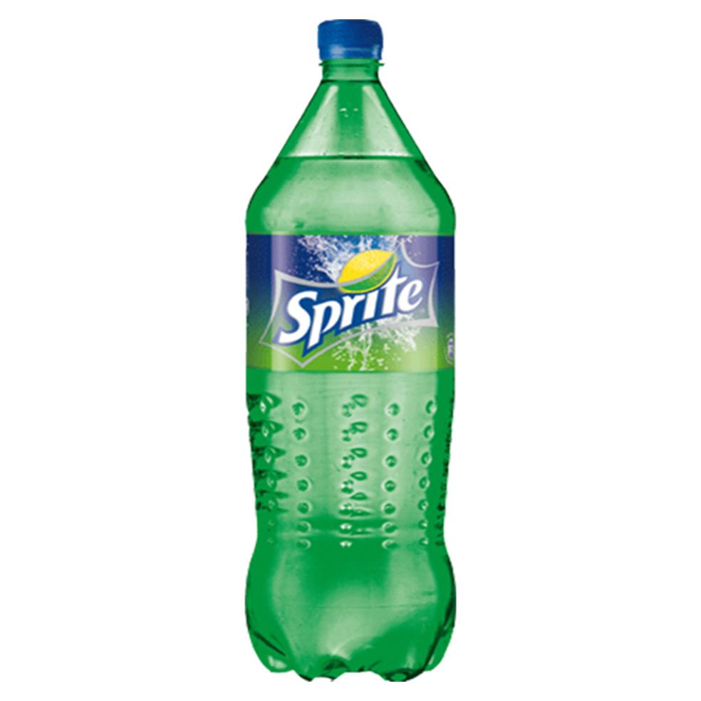 Sprinte 2 Litros